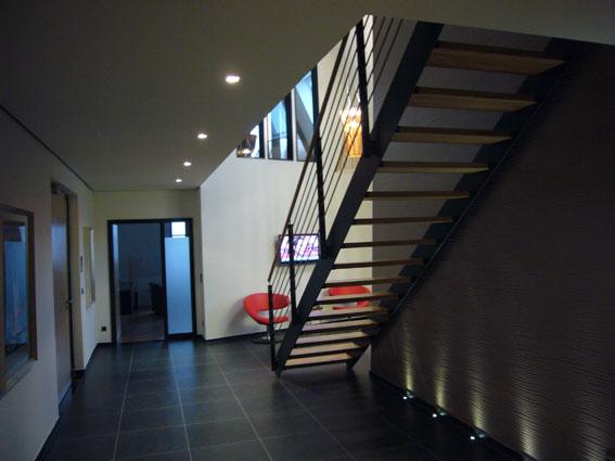 Innenarchitekt heidelberg innenarchitektur fotografie for Innenarchitektur hda