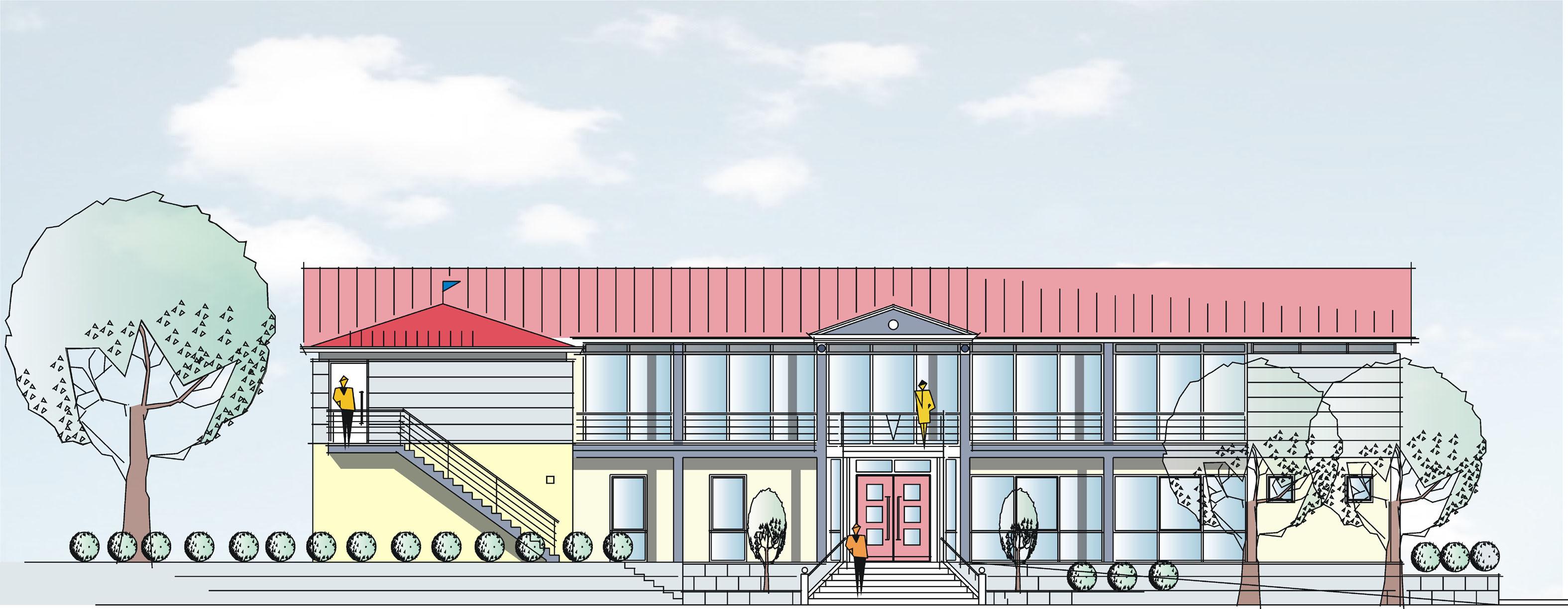 architekten heidelberg perfect hage architektur with. Black Bedroom Furniture Sets. Home Design Ideas