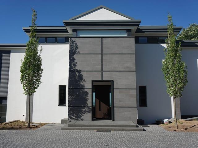 Villa Schriesheim