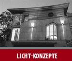 Licht-Konzepte