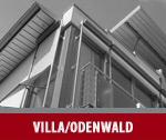 Villa/Odenwald