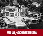 Villa/Schriesheim